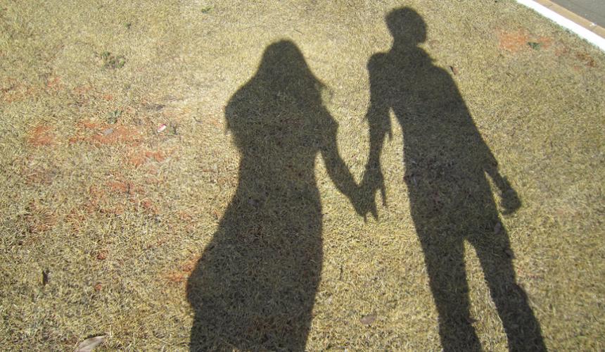 Сексолог утверждает: беспочвенная ревность не так уж беспочвенна