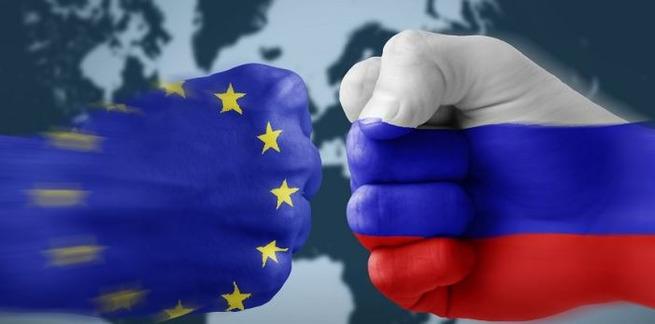 Двойным стандартам Брюсселя поражаются даже европейцы