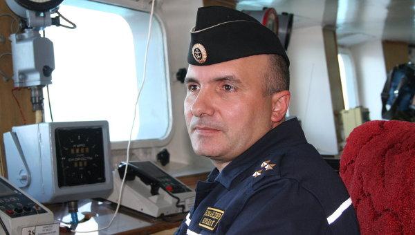 Операция в Сирии позволила «Адмиралу Кузнецову» испытать новую авиатехнику