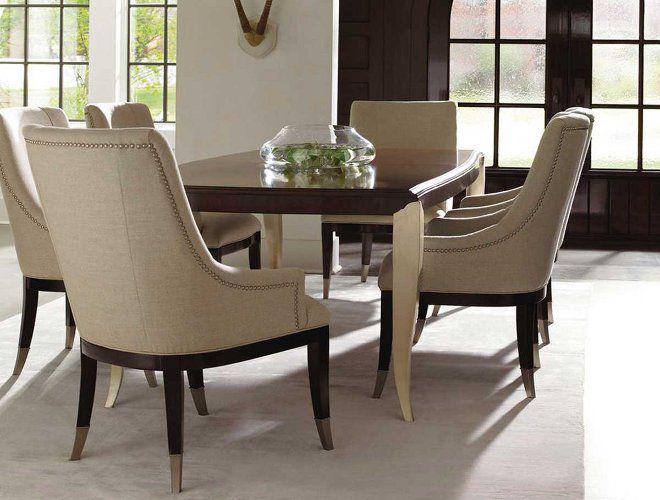 гостиная современная классика стулья кресла