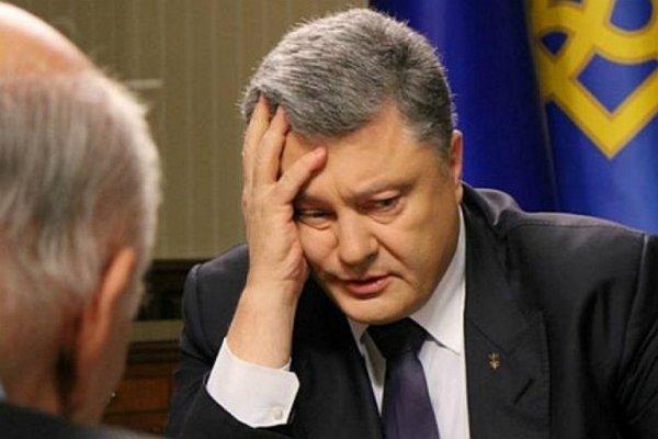 Вежливое приглашение к самоубийству. Скотный двор украинской «революции»