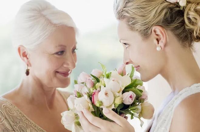 Болезни, которые мы можем получить «в наследство» от мамы