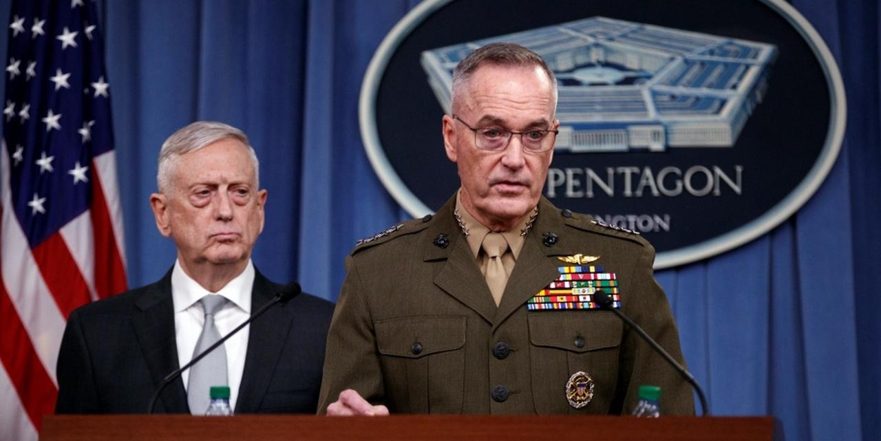 Сирия в глобальном контексте: условия для «идеального шторма»?