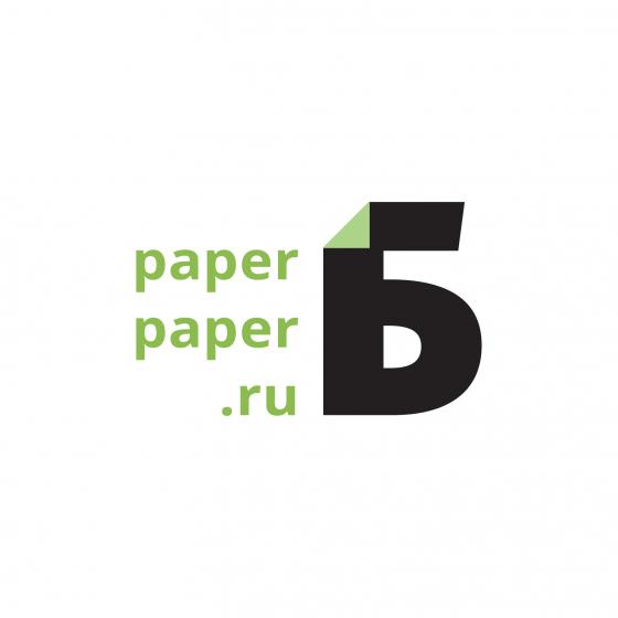 Газета «Бумага»: от русофобии до пропаганды культа смерти