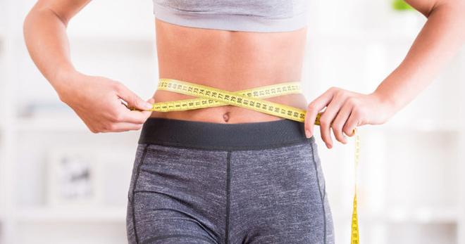 Как похудеть без диет – особенности спортивных тренировок, как правильно пить воду для сброса веса и другие правила