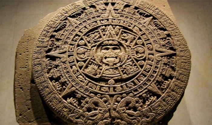 Майя не предсказывали конец света.