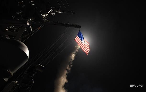 Чижов: Россия предупредила США по военным каналам о последствиях удара по Сирии