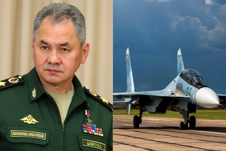 «Подтверждает качество»: эксперт о закупке Арменией российских Су-30СМ