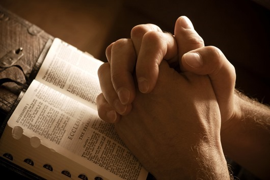 «ДА ВОСКРЕСНЕТ БОГ» — МОЛИТВА, СПАСАЮЩАЯ ДУШУ