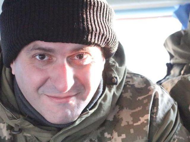 «Сильнейшая армия в Европе»! Пост израильского офицера о состоянии дел в ВСУ вызвал «цунами» в соцсетях
