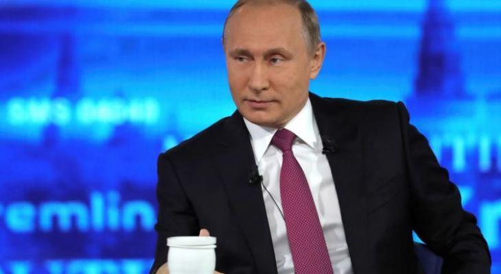 """""""Терпение лопнуло!"""", – """"госдолг США распродать, ЦБ РФ - национализировать"""": в России рассказали, как Кремль ответит на новые санкции Вашингтона"""