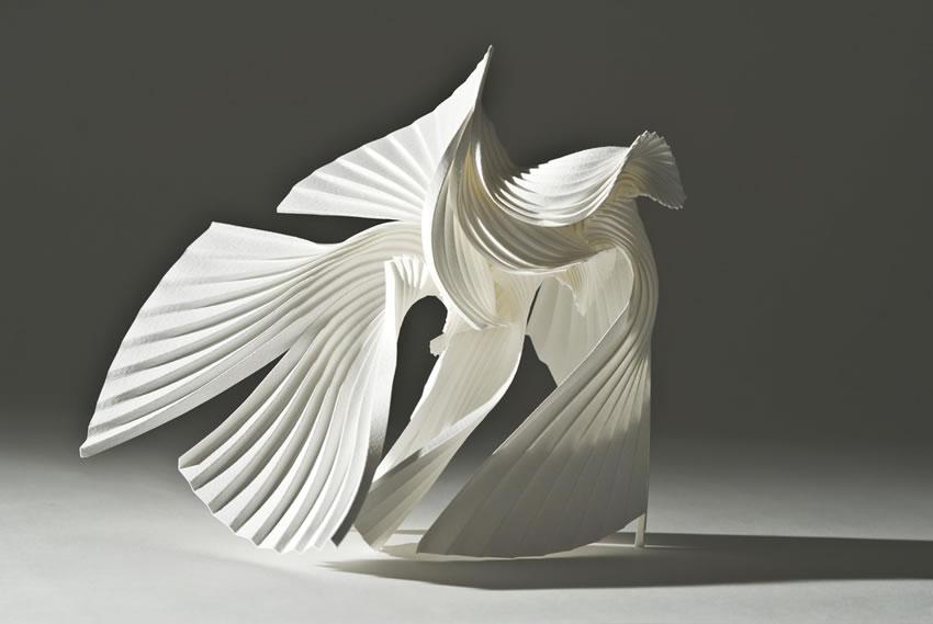 richard-sweeney-paper-sculpture-1