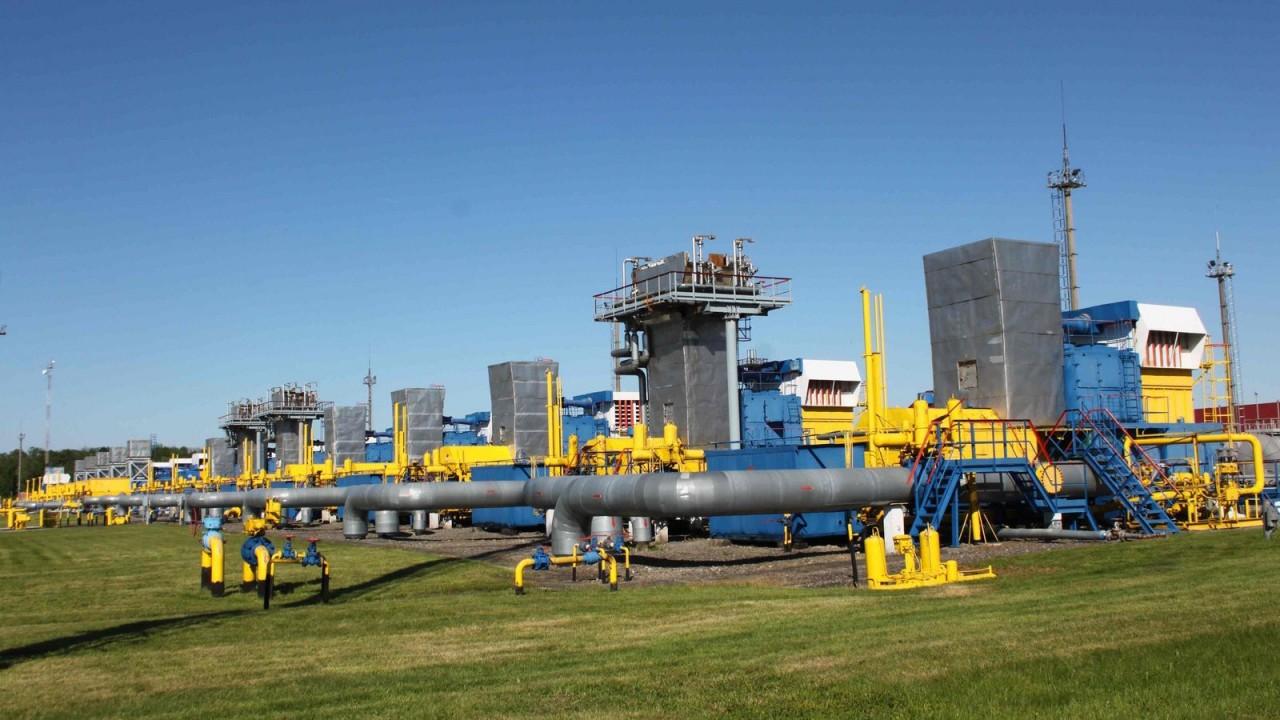 Аналитик оценил заявление «Нафтогаза» о риске потери газового транзита