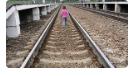 На Украине готовы восстановить движение поездов в ДНР и ЛНР