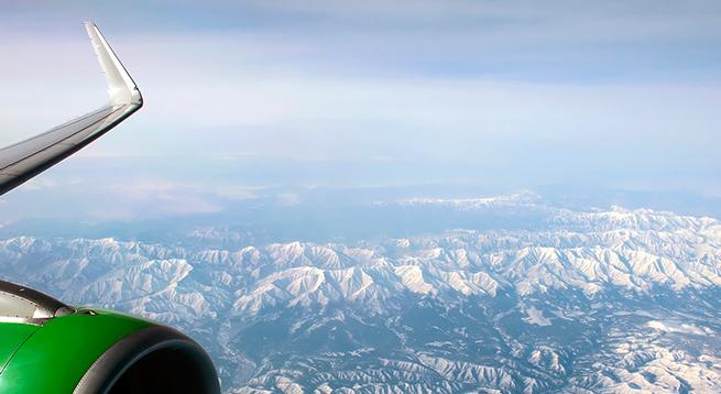 Терпение лопнуло: на Сахалине предложили снизить стоимость авиабилетов по Дальнему Востоку