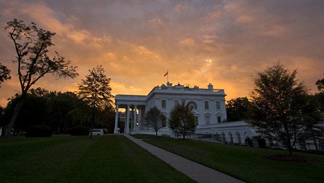 National Interest: эпоха превосходства США осталась в прошлом