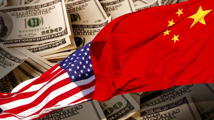 Новые пошлины Вашингтона на импорт товаров из КНР приведут з замедлению темпов экономики