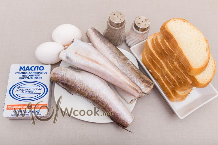 Рецепт холодной засолки белых грибов