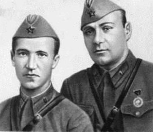 Цезарь Куников: звезда и смерть легендарного командира. Часть 2. Тамань