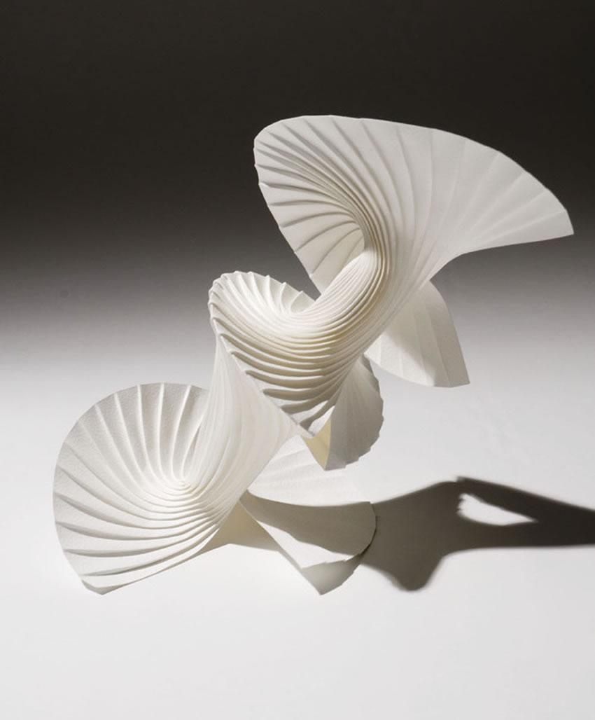 richard-sweeney-paper-sculpture-17