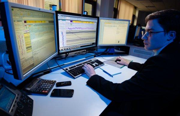 «Скважина с интеллектом»: IT-технологии преобразят нефтегазовую отрасль РФ