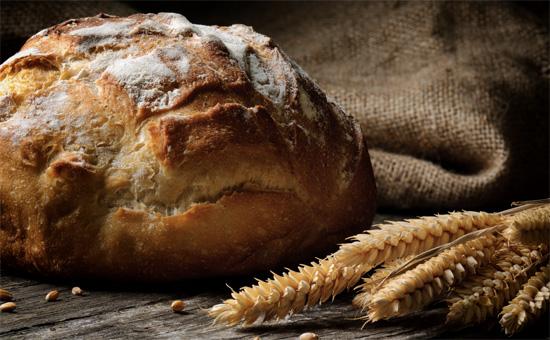 12 советов для создания хлеба своими руками