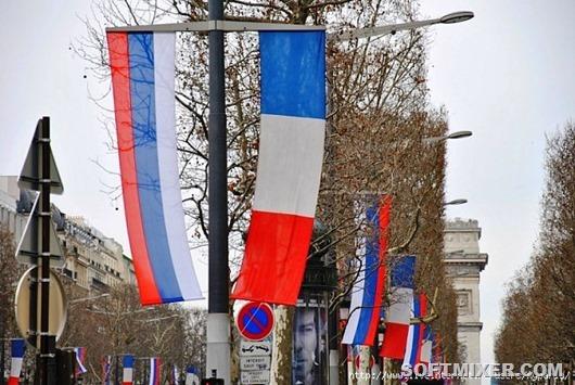 56071593_myparis_drapeau_russie