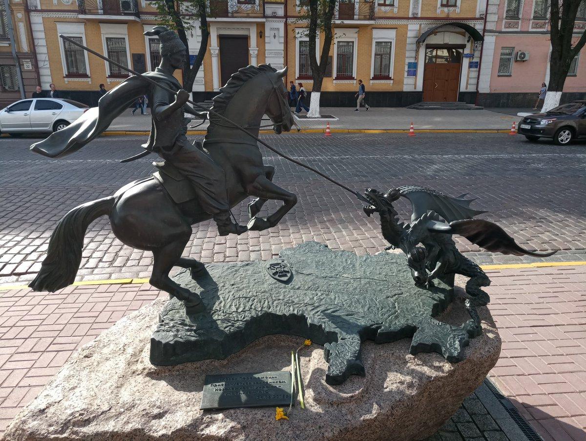 """Вторичные """"жертвы"""" АТО"""
