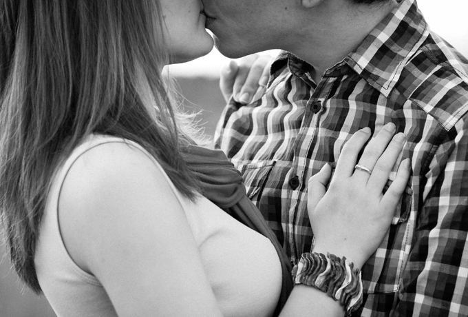 25 способов сблизиться с пар…