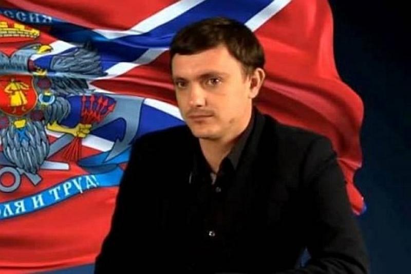 Украинские террористы в Крыму. Российским журналистам грозят «бандеровским атентатом»