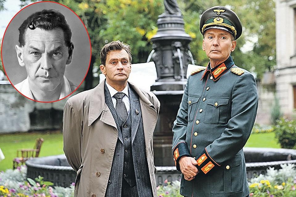 «Зорге»: Человек, которому не поверил Сталин