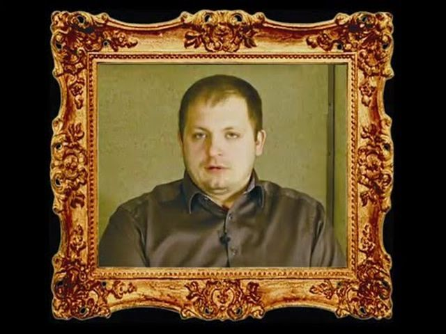 Шоу мэра Конотопа у порога Порошенко