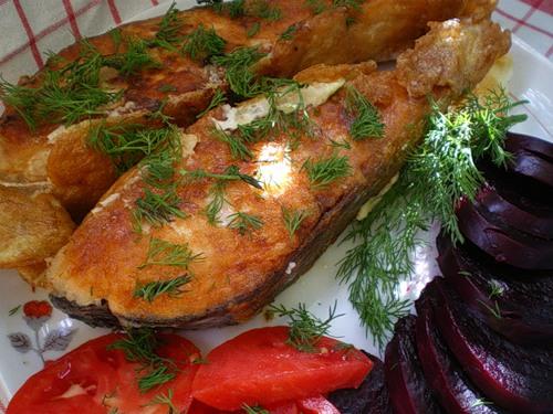 Рецепты запекание гуся в рукаве в духовке рецепт