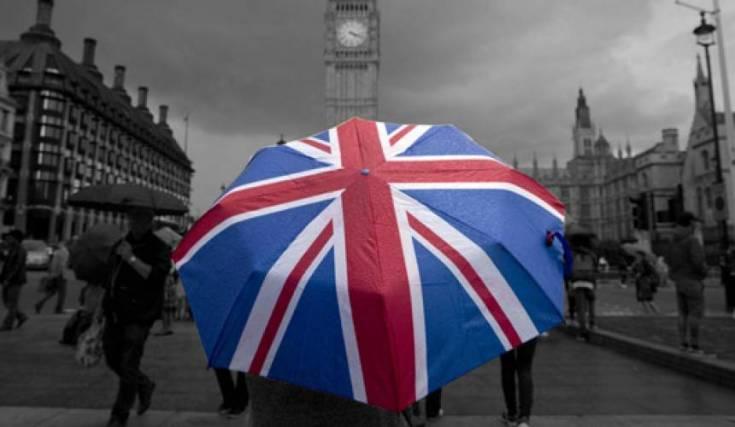 Намек для Великобритании: ответ России был только предупреждением