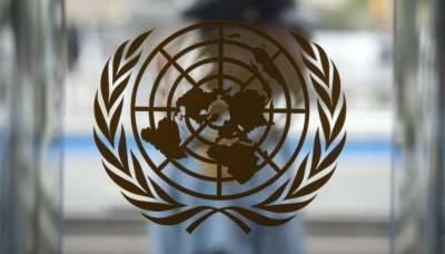 УкрСМИ: Украина возмутилась …