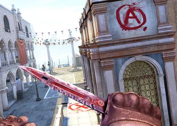 Скандал с открытиями кейсов в Counter-Strike: Global Offensive официально завершен