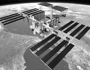 Россия сохраняет масштабные планы на космос