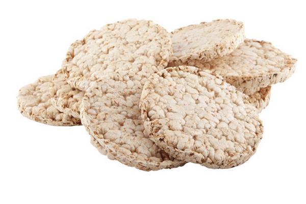 Хлебцы их вред и польза для здоровья