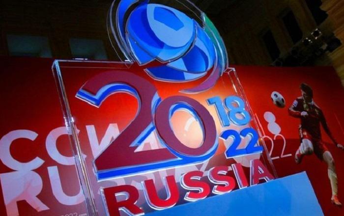 Ни как не угомоняться, на санкциях - сенаторы США добиваются права лишить Россию ЧМ-2018