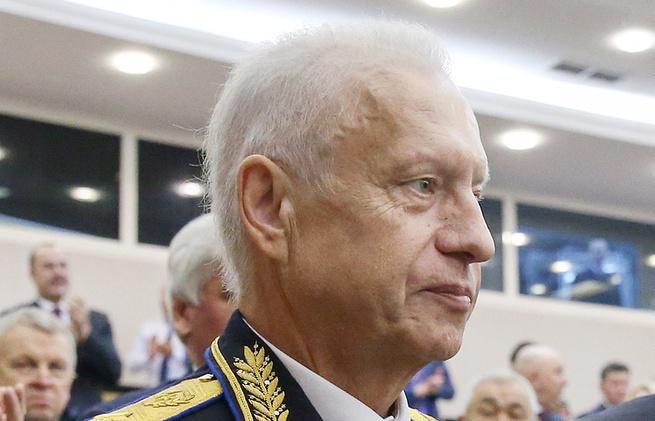 Экс-глава ФСБ: показания Юлии Скрипаль не прольют свет на инцидент в Солсбери