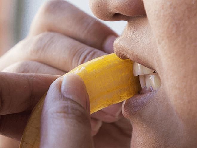 для отбеливания зубов