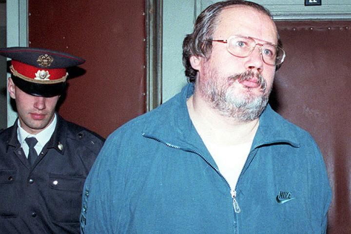 В коттедже в Новой Москве нашли тело экс-главы Госкомстата, который за взятки был осужден на 4,5 года