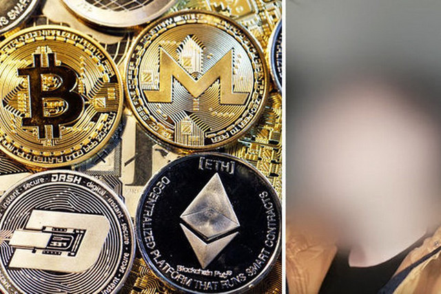 «Путешественник во времени» заявляет о торжестве криптовалюты в будущем