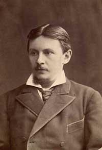 Клевер Юлий Юльевич (старший) [1850—1924]