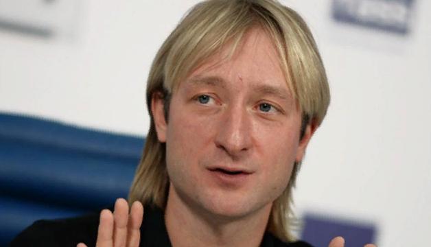 Роднина связала провал мужского фигурного катания с эрой Плющенко