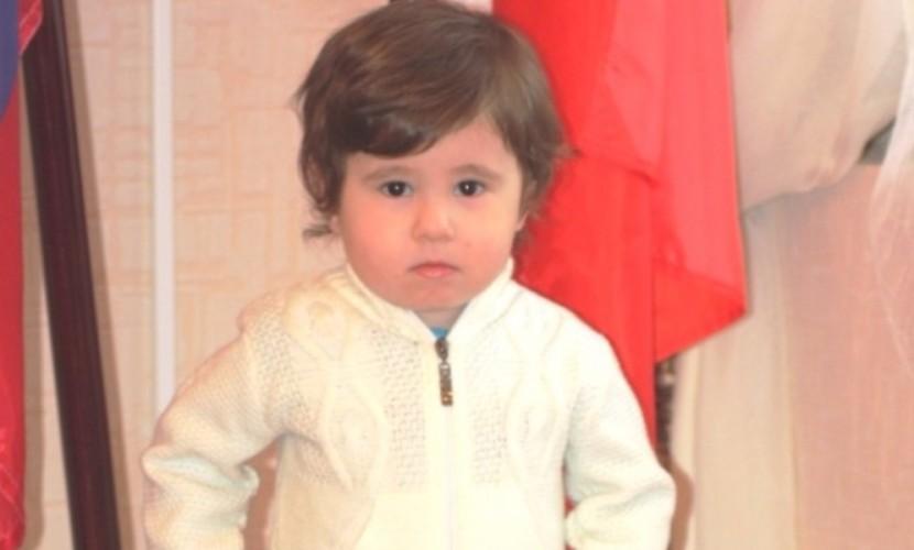 Таджикскому россиянину Путину в торжественной обстановке выдали свидетельство о рождении в ЗАГСе Александрова