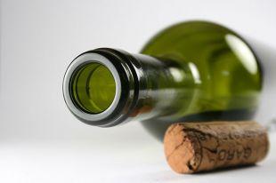 Исчезнут ли импортные вина?