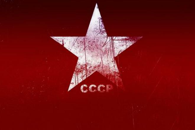 10 жутких городских легенд СССР