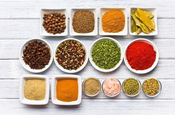 продукты которые портят кожу, еда вызывающая прыщи