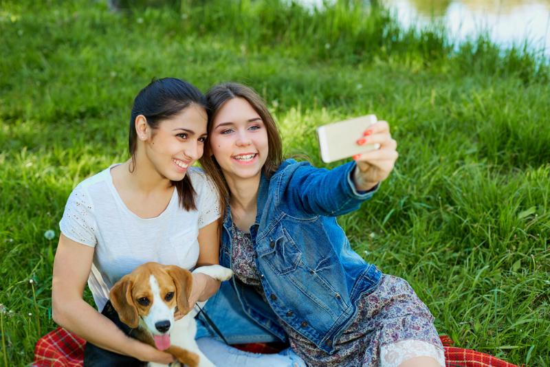 30 фактов о молодёжи двадцать первого века